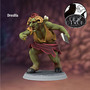 Dressila Troll Color-portrait.jpg