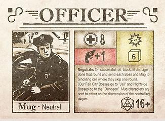 Officer ID.jpg