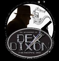 Dex Musical Premier logo.png