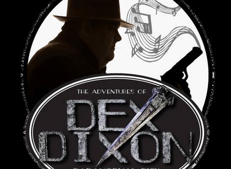Dixon Musical gets Major Makeover