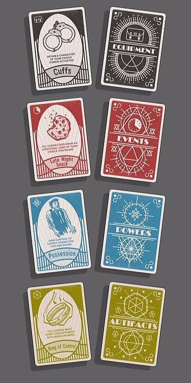 Card%20Mockups_edited.jpg