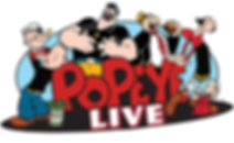 Popeye Live Logo Color.png