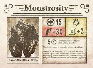 011 MONSTROSITY.jpg