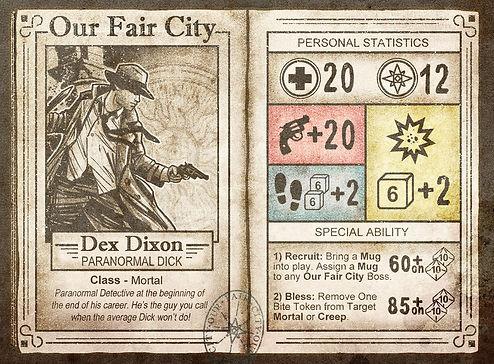 01 DEX DIXON.jpg