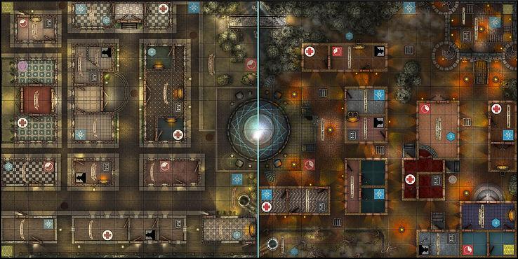 Dex Dixon Game World Map with Lights.jpg