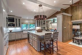 custom upholstery, custom furniture, Interior Design, Kitchen,Hardwood floor, classic, bryan, texas, college station texas, interior decorating, fresh look