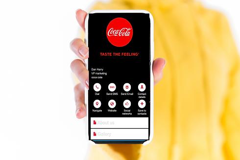 coca cola pro card.png