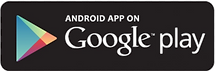 android-app-on-google-play-badge-vector-