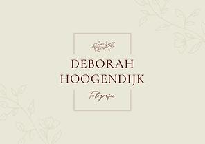 logo_deborahhoogendijkfotografie.png