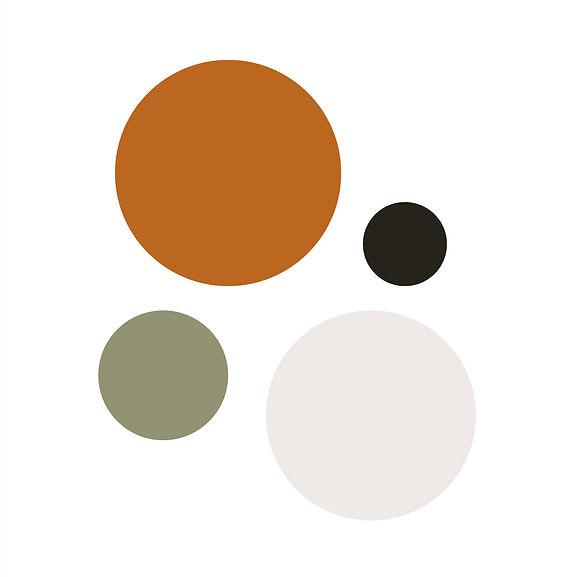 ooginoog_kleuren.jpg