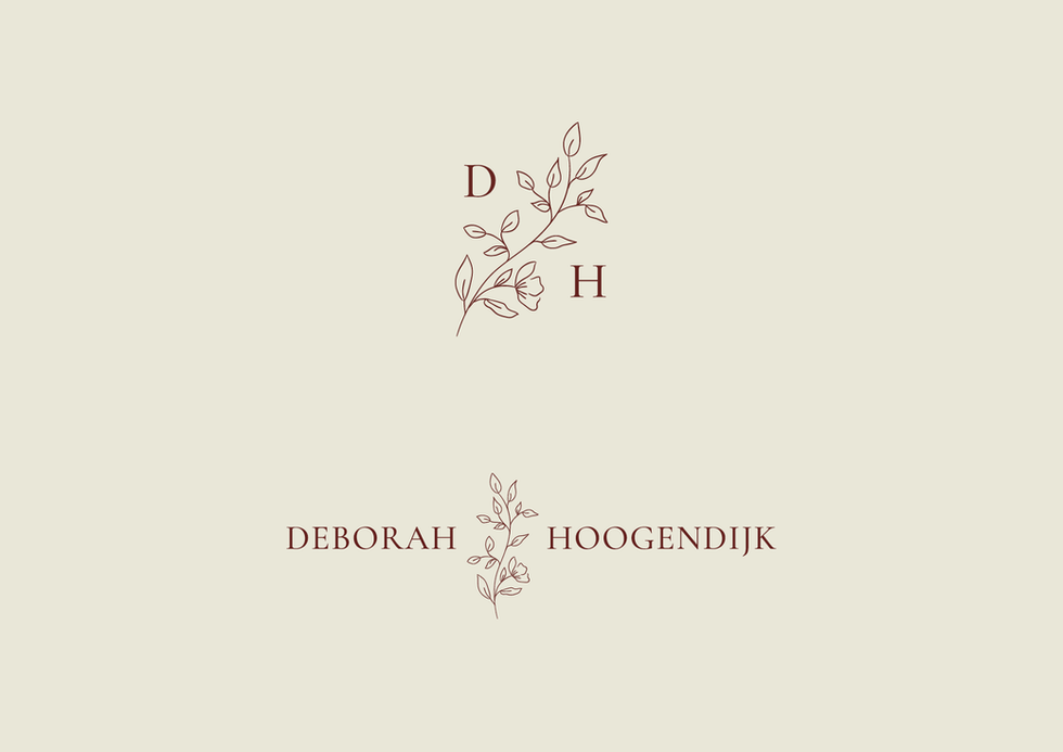 sublogo_deborahhoogendijkfotografie.png