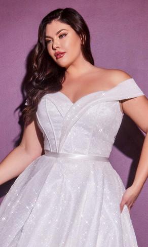cinderella-divine-bridals-cd214w-off-shoulder-glitter-a-line-gown-wedding-dresses-15714966