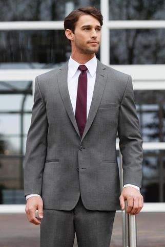 wedding-suit-grey-dillon-312-3.jpg