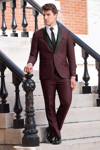 burgundy-ultra-slim-fit-tuxedo_500x.jpg