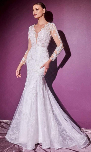 cinderella-divine-bridals-cd951w-embroidered-long-sleeve-long-gown-wedding-dresses-1571500