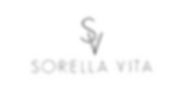 sorella-vita-logo-360x178.png