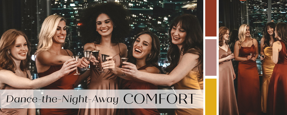 SV-Web-Carousels-Dance-The-Night-Away-Comfort-OPT2.jpg