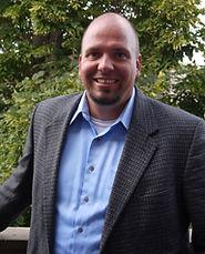 Travis R. Boyd, CPA