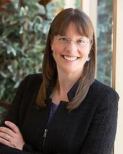 Christine Z. J. Noel, PhD, CPA