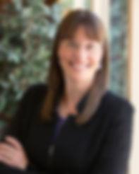 Christine Z. J. Noel, PhD, CPA, Colorado, accounting, partner, Noel & Boyd LLP