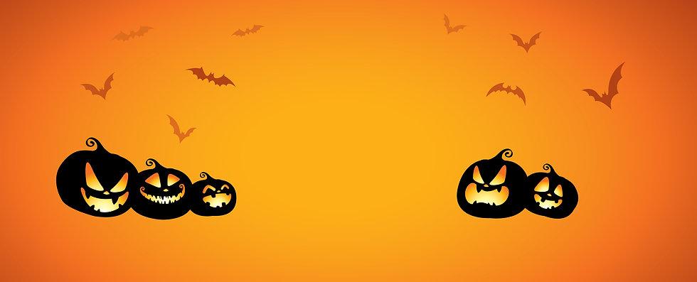 PatchMK_Pumpkins Only Banner2.jpg
