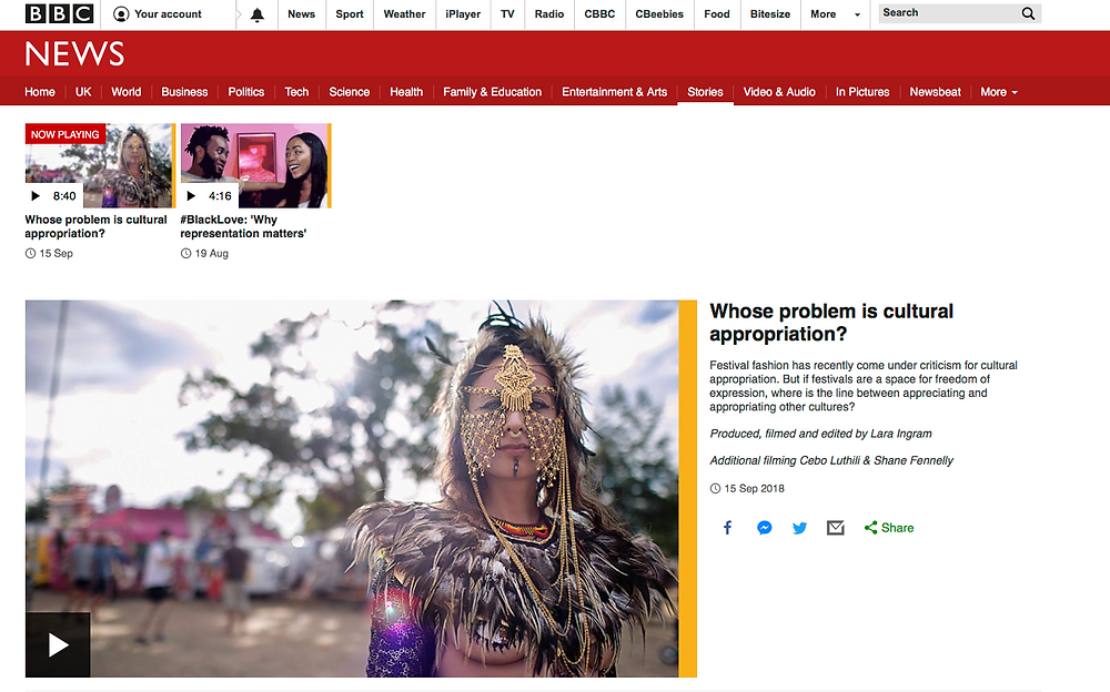 https://www.bbc.co.uk/news/av/stories-45524705/whose-problem-is-cultural-appropriation