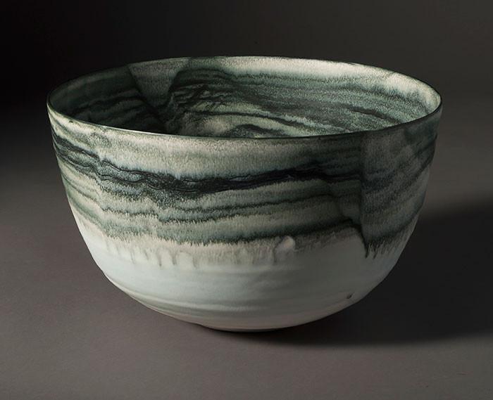 Kyra Cane bowl