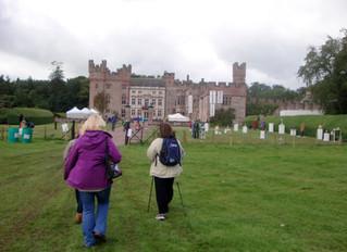 Potfest in the Park 2017: part 1