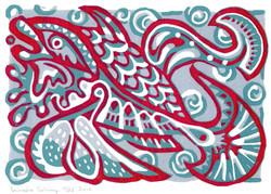 Fish Dancing12