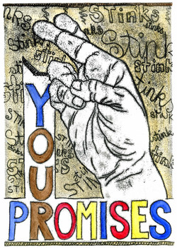 Your Promises