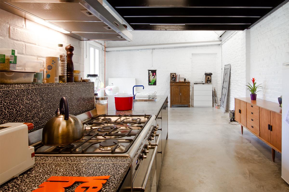 2013-Architectenbureau KNAP-Keuken-Fotografie Valerie Clarysse-02