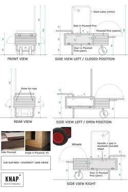 2013-Architectenbureau knap-meubel-vue sur mer-02