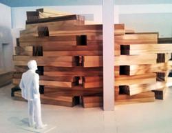 2015-Architectenbureau KNAP-Studie-02