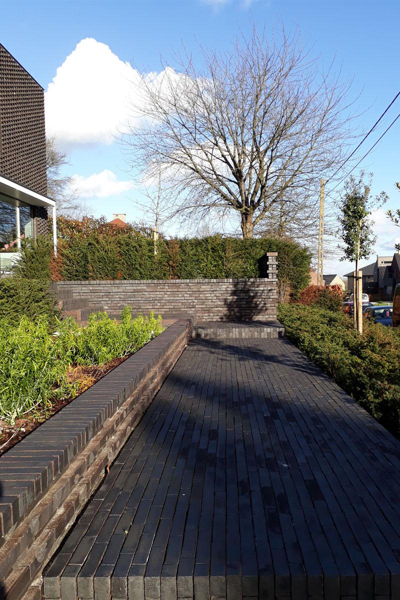 2015-Architectenbureau KNAP-Uitbreiding-Renovatie-Dorpsstraat-16
