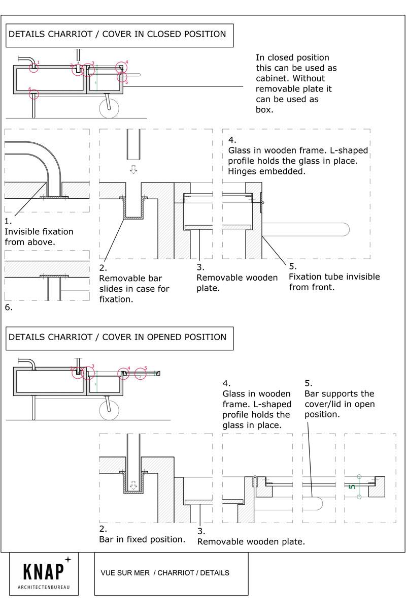 2013-Architectenbureau knap-meubel-vue sur mer-03
