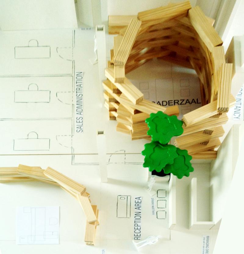 2015-Architectenbureau KNAP-Studie-01