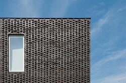 2015-Architectenbureau KNAP-Uitbreiding-Renovatie-Dorpsstraat-Fotografie Eli Lammertyn-07