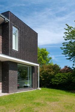 2015-Architectenbureau KNAP-Uitbreiding-Renovatie-Dorpsstraat-Fotografie Eli Lammertyn-02