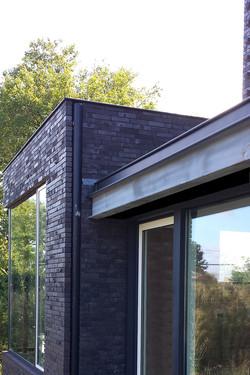 2015-Architectenbureau KNAP-Uitbreiding-Renovatie-Dorpsstraat-10
