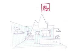 2008-Architectenbureau KNAP-Standenbouw Illy-1