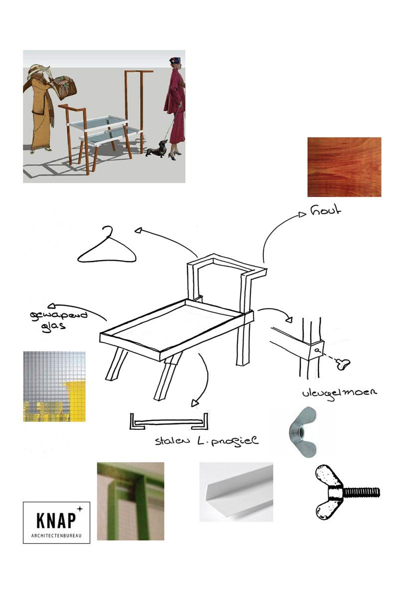 2013-Architectenbureau knap-meubel-vue sur mer-01