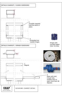 2013-Architectenbureau knap-meubel-vue sur mer-04