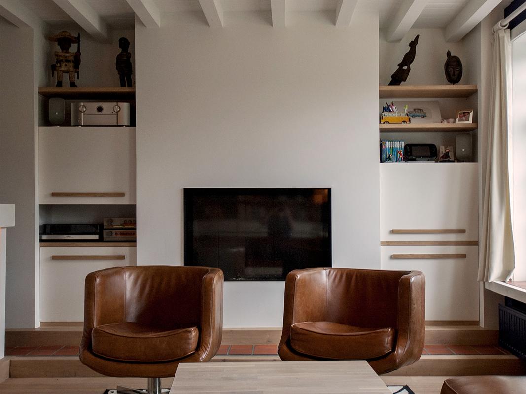 2014-Architectenbureau KNAP-Bibliotheek-Hout en Meubel-02