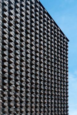 2015-Architectenbureau KNAP-Uitbreiding-Renovatie-Dorpsstraat-Fotografie Eli Lammertyn-06