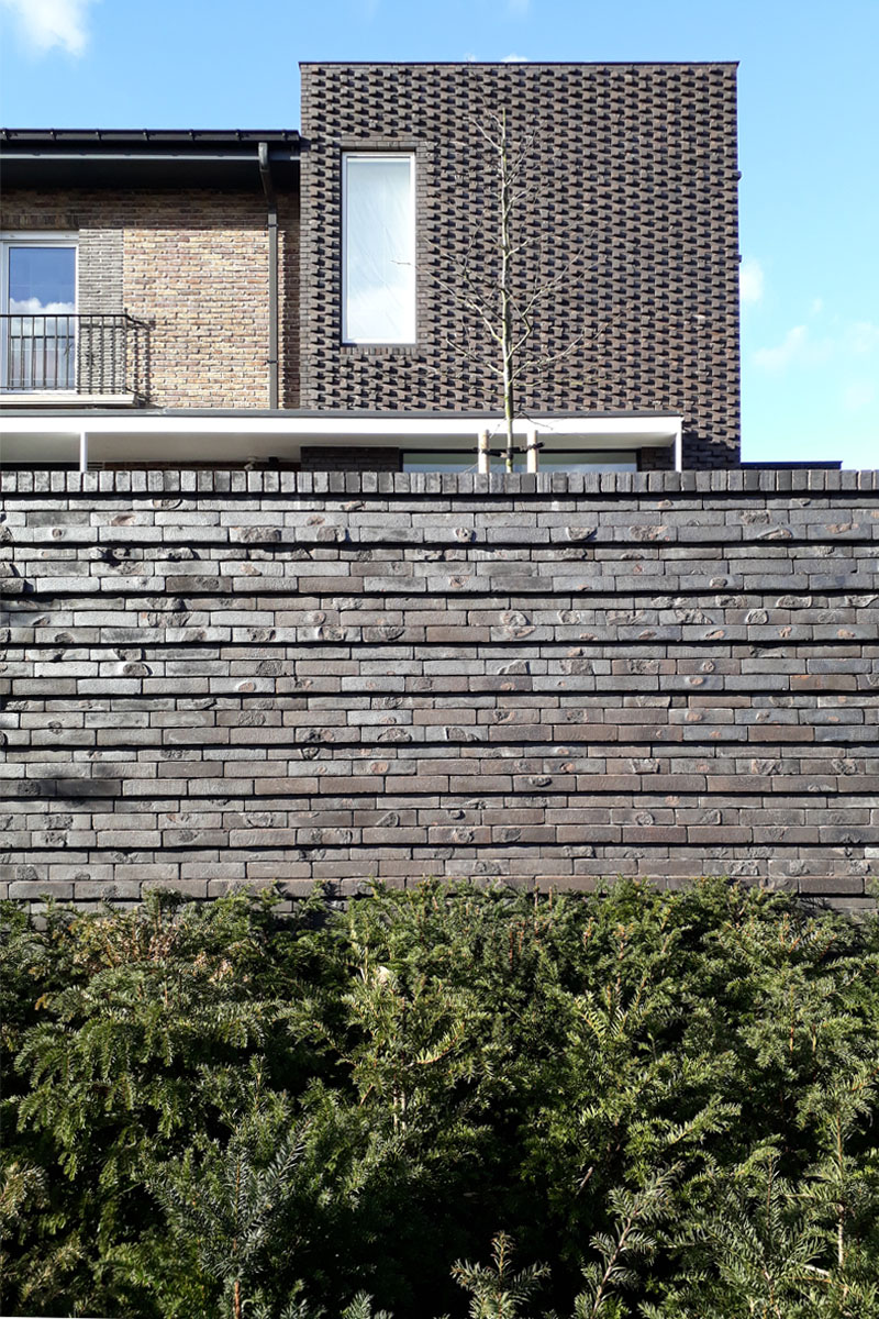 2015-Architectenbureau KNAP-Uitbreiding-Renovatie-Dorpsstraat-15