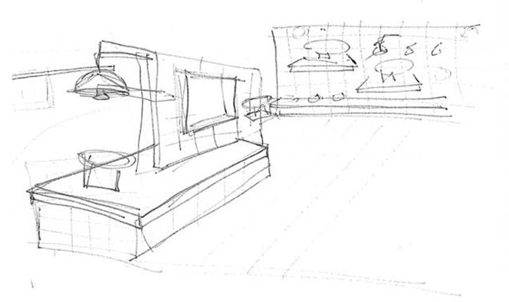 2008-Architectenbureau KNAP-Standenbouw Illy-2