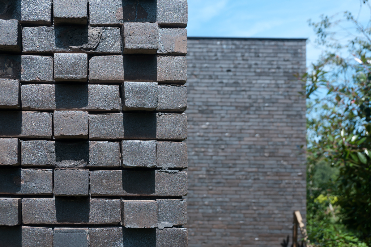 2015-Architectenbureau KNAP-Uitbreiding-Renovatie-Dorpsstraat-Fotografie Eli Lammertyn-04