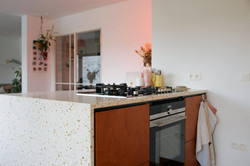 2016-Architectenbureau KNAP-Renovatie-Keuken-Interieur-Fotografie Ann-Sophie Vanhoe (13)
