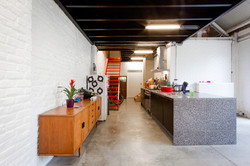2013-Architectenbureau KNAP-Keuken-Fotografie Valerie Clarysse-01