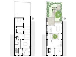 2013-Architectenbureau KNAP-Studie-Tuin-Patio-03